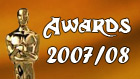 Awards 2007/08