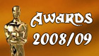 Awards 2008/09