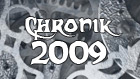 Chronik 2009