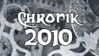 Chronik 2010