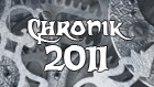 Chronik 2011