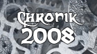 Chronik 2008