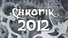 Chronik 2012