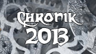 Chronik 2013