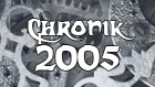 Chronik 2005