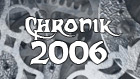 Chronik 2006
