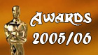 Awards 2005/06