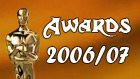 Awards 2006/07