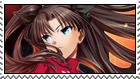 Fate/stay night: Unlimited Bladeworks