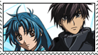 Full Metal Panic! The 2nd Raid