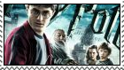 Harry Potter und der Halbblut Prinz